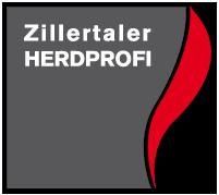 Herdoprofi