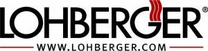Lohberger_logo
